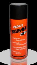 Brunox® Epoxy
