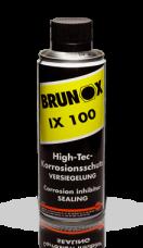 Brunox® IX-100