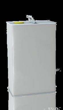 Brunox IX-100, 5 liter