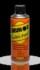 Brunox® Lubri-Food