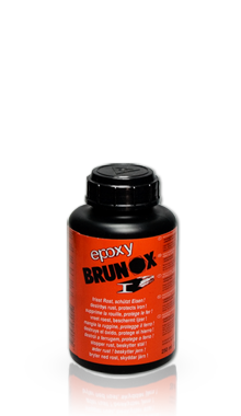 Brunox Epoxy, 250ml