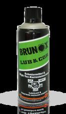 Brunox® Lub & Cor