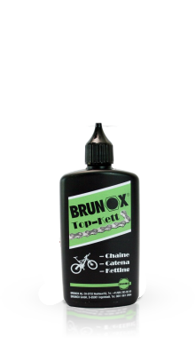 Brunox Top-Kett, 100ml druppelaar