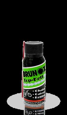 Brunox Top-Kett, 100ml