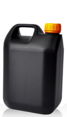 Brunox Turbo-Spray, 20 liter
