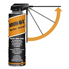 Brunox-Turbo-Spray-500ml-met-kantelbare-spuitkop-2